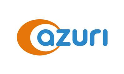 Azuri 400x240.jpg