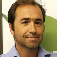 Juan Luis Agarrado (2) 200sq.jpg