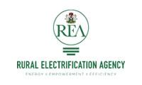REA Nigeria 200x120.jpg