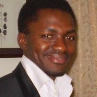 Femi Adeyemo 200sq.jpg
