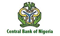 Central Bank of Nigeria 200x120.jpg