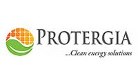 Protergia Energy 200x120.jpg