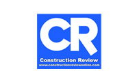 Construction Review 200x120.jpg