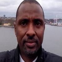 Faruk Yusuf Yabo 200sq.jpg