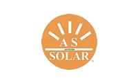 Asteven Solar 200x120.jpg