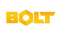Bolt 200x120.jpg