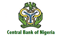 Central Bank of Nigeria 200x120.jpg