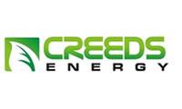 Creeds Energy 200x120.jpg