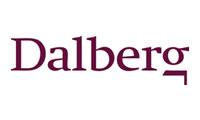 Dalberg+200x120.jpg
