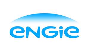 ENGIE+400x240.jpg