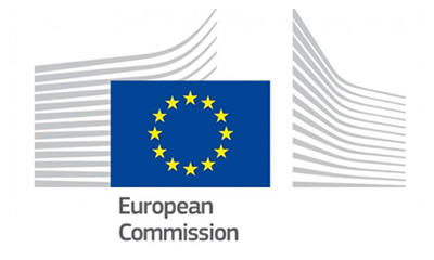 European Commission 400x240.jpg