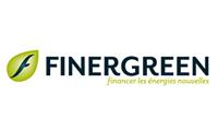 Finergreen 200x120.jpg