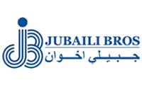 Jubaila Bros 200x120.jpg