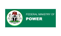 Ministry of Power Nigeria 200x120.jpg