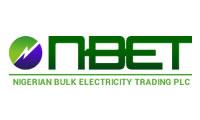 NBET 200x120.jpg