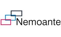 Nemoante+200x120.jpg