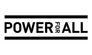 Power+For+All+400x240.jpg