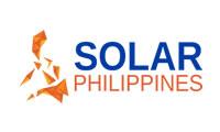 Solar Philippines 200x120.jpg