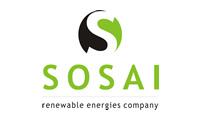 SOSAI+200x120.jpg