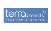 Terra Projects 200x120.jpg