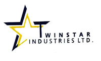 Twinstar Industries 200x120.jpg