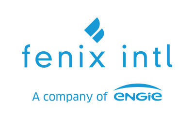 Fenix Intl 400x240 (2019).jpg
