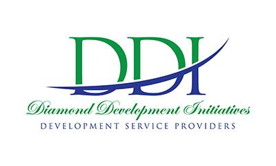 Diamond Development Initiatives 400x240.jpg