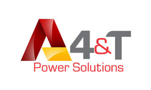 A4&T Power Solutions.jpg
