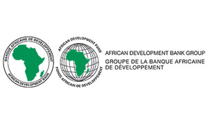 African Development Bank 400x240.jpg