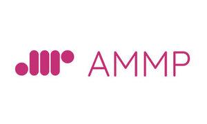 AMMP.jpg