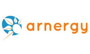 Arnergy.jpg