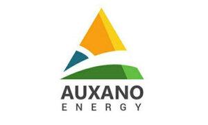 Auxano Energy.jpg