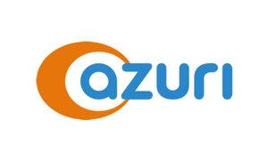 Azuri Technologies.jpg