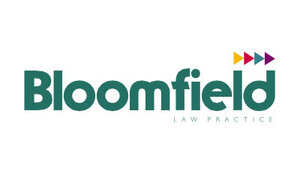 Bloomfield Law.jpg