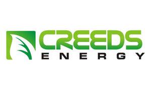 Creeds Energy.jpg
