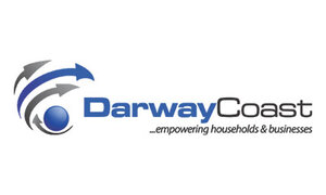 Darway Coast.jpg