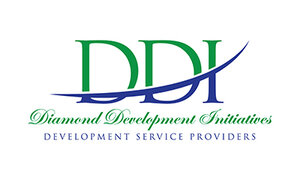 Diamond Development Initiatives 400x240.jpg