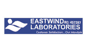 Eastwind Laboratories.jpg