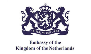 Embassy of the Kingdom of the Netherlands (in Nigeria) 400x240.jpg