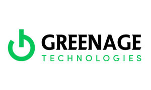Greenage Technologie.jpg