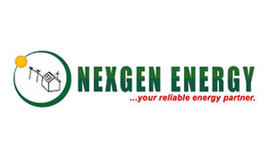 Nexgen Energy.jpg