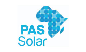 Pan Africa Solar.jpg