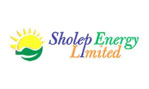 Sholep Energy.jpg