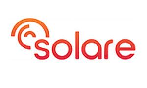 Solare Energy.jpg