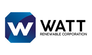 Watt Renewable Corporation 400x240.jpg