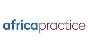 Africa Practice.jpg