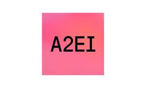 A2EI.jpg