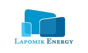Lapomik Energy 400x240.jpg