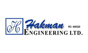 Hakman Engineering.jpg