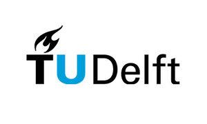 TU Delft.jpg